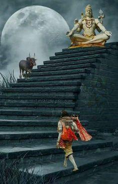 48218656 Lord Shiva HD images, Hindu God images, Shiv ji Images, Bholenath free HD images in 2020 Shiva Linga, Mahakal Shiva, Shiva Statue, Lord Krishna, Photos Of Lord Shiva, Lord Shiva Hd Images, Lord Hanuman Wallpapers, Lord Shiva Hd Wallpaper, Aghori Shiva