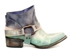 freebird boots   Fly Away with Freebird!!   Bulo Shoes Blog