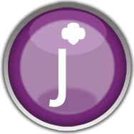 Quick Start for Junior Troop Volunteers. Helpful materials, checklist and plan to get you going. Girl Scout Swap, Girl Scout Leader, Girl Scout Troop, Cub Scouts, Girl Scouts, Daisy Scouts, Amuse Journey, Scouting For Girls, Girl Scout Badges