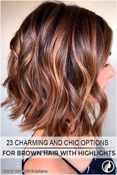 Idea Tendance Coupe & Coiffure Femme New Tendance Coiffure Hair Color Ideas For Brunettes Brown Hair Shades, Brown Hair With Blonde Highlights, Light Brown Hair, Brown Hair Colors, Brown Hair With Highlights And Lowlights, Fall Highlights, Copper Highlights, Fall Hair Colors, Brunette Bob