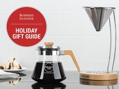 30 last-minute gifts for Dad under $50