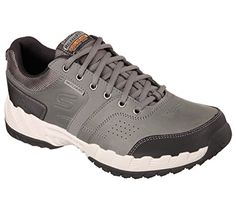 brand new 81d00 78374 Trail Running Shoes From Amazon     Continue to the product at the image  link.Note It is affiliate link to Amazon.  TrailRunningShoes