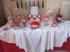 68 Best Valentines Birthday Party Images Ideas Happy Valentines