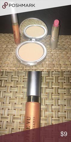 💙Cargo Cosmetics eBase makeup Boutique