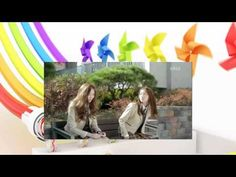Hi! School   Love On Episode 15 Engsub 하이스쿨   러브온 Korean Drama