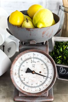 47 best weigh scales images on pinterest scale weighing scale and rh pinterest com