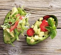 Salad Lover Gift and Gadget Ideas To Help You (or someone you love) Build Better Salads. #salads #kitchentools