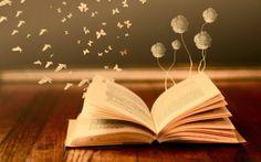 books-wallpaper-7