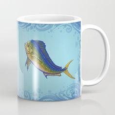 https://society6.com/product/mahi-mahi--coryphaena-hippurus_mug?curator=ambermarineart