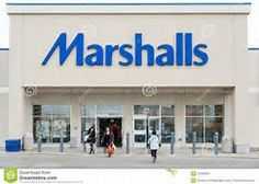 Marshalls Senior Discount Day - seusinteresses.tk CODES Get Deal Get Deal Get Deal marshalls senior discount day - seusinteresses.tk 5% off This List of Senior Discounts for People Over 50 Might Be CODES Get Deal At the Waldorf Astoria - NYC the senior discounts, for age 65+, are 5% off, NOT $5, off the Presidential Suite! However, the 5% discount applies to cheaper rooms as well.