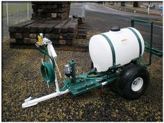 Your top Northwest Dealer for Agriculture, Residential and Commercial Sprayers in Oregon, Idaho and Washington. We supply many varieties of sprayers for all your upcoming jobs and will gladly find you the best fit for your needs. Tractor Accessories, Garden Accessories, Utility Trailer, Trailer Storage, Walk Behind Tractor, Landscaping Equipment, Atv Trailers, Tractor Attachments, Trailer Build