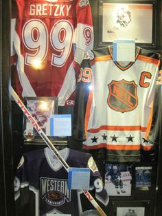 103 Best NHL Vintage Special Event Items. images  5099f245d