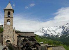 Saint-Veran, France | MOSSOT/WikiCommons