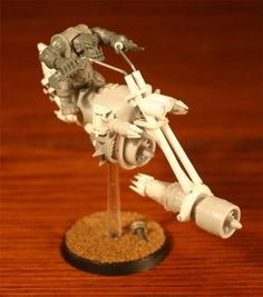 Teek's Waaagh In Progress (update: Starting the Rust) - Forum - DakkaDakka Orks 40k, Warhammer 40000, Hover Bike, Dark Eldar, Warhammer Models, Space Wolves, Warhammer 40k Miniatures, Mini Paintings, Mini Games