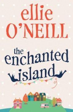 Book Club: The Enchanted Island