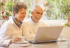 Estate Planning: 5 Tips to Keep Your Online Assets Safe