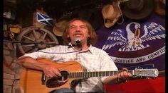 Jarek Nohavica - Ona je na mě zlá Folk, Music Instruments, Guitar, Popular, Musical Instruments, Forks, Folk Music, Guitars