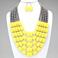 Shop online we ship within 48 hours of purchase.  www.dazzyyaccessories.com