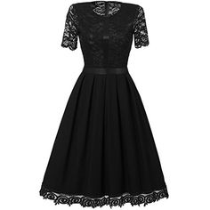 Partiss Women's Vintage 1950s Cocktail Lace Casual Evenin... https://www.amazon.com/dp/B0746FYJ1X/ref=cm_sw_r_pi_dp_x_HRtGzb4NMZ9CB