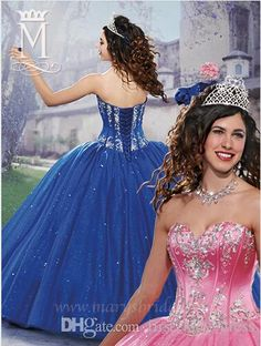 270b139b69e Embroidery Sexy Bead Pink Quinceanera Dress With Jacket Corset Bodice Prom  Dresses Party Ball Gown For