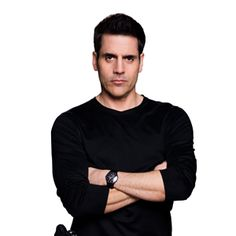 Ben Bass, Rookie Blue, Man Photo, Gorgeous Men, Eye Candy, Handsome, Characters, Tv, Figurines