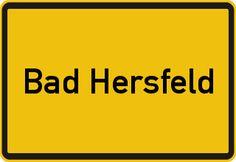 Gebrauchtwagen verkaufen Bad Hersfeld