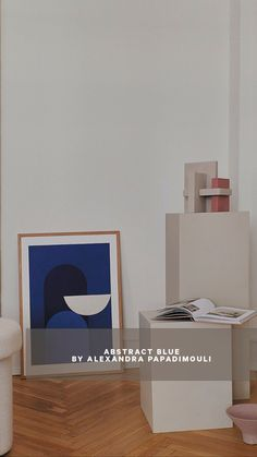 Designer Alexandra Papadimouli lives and works in Greece. Through her work, she aims to combine minimalistic Nordic style and themes inspired by the Aegean islands. Nordic Home, Nordic Style, Framed Art Prints, Fine Art Prints, Free Frames, Minimalist Interior, All Art, Interior Inspiration, Islands