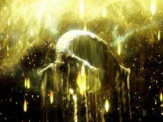 "10. ""The Fountain""   Hugh Jackman and Rachel Weisz"