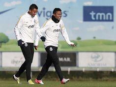 FC Porto Noticias: Último capítulo da gestão clássica