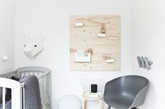 ANNALEENAS HEM // home decor and inspiration: MY WORK ____________ la petite mag + diy