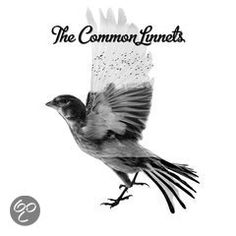 Great music!! The Common Linnets   http://go.bol.com/pb/9200000026169207