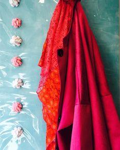 AperiCake #naples #napoli #ootd #moda #iphonesia #instagram #instalike #instafit #ootd #pfw #mfw #moda #fashion #glamour #vogue #vogueaccessori#