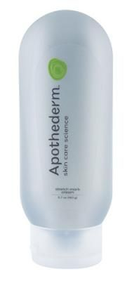 Buy Apothederm Stretch Mark Cream at SkinCareRX! We have the best range of Apothederm Skin Care products online. Stretch Mark Cream, Stretch Marks, Healthy Skin Care, Facial Treatment, Beauty Hacks, Beauty Tips, Beauty Ideas, Cocoa Butter, Amino Acids