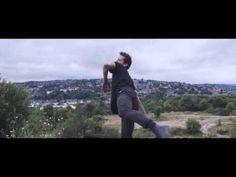 Keaton Henson / Behaving - 'Don't Dance' (Official Video) - YouTube