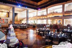 Real Wedding Spotlight: Liz & BryanEver After Blog | Disney Fairy Tale Weddings and Honeymoon