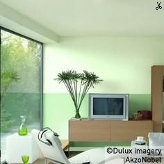 Best 1000 Images About Colours On Pinterest Room Ideas 400 x 300