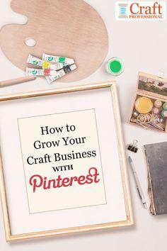 1000 images about sell crafts online on pinterest craft. Black Bedroom Furniture Sets. Home Design Ideas