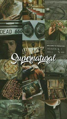 """""""Saving people, hunting things, the family business"""" Você aceita ima… # Fanfic # amreading # books # wattpad Supernatural Tumblr, Supernatural Bloopers, Supernatural Fan Art, Supernatural Imagines, Winchester Supernatural, Supernatural Wallpaper Iphone, Photocollage, Winchester Brothers, Film Serie"""