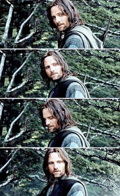 Fellowship Of The Ring, Lord Of The Rings, Aragorn And Arwen, Mirkwood Elves, Concerning Hobbits, The Hobbit Movies, Viggo Mortensen, The Two Towers, Aragon