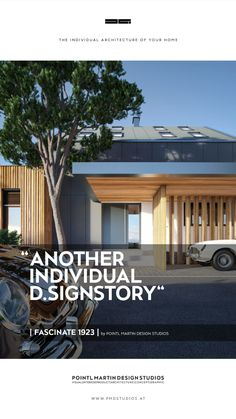Design Studios, Antique Items, Dom, Modern, House Design, Outdoor Decor, Home Decor, House Styles, Room Interior Design