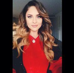 Lana Zangana Kurdish Clothes