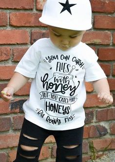 Shop our online boutique Spill the Beans Etc for the best baby clothes, mom tees, breastfeeding shirts and funny coffee tees around. Tees are handmade with love Mothers Day Shirts, Mom Shirts, Kids Shirts, Sibling Shirts, Sports Shirts, Toddler Boy Fashion, Toddler Boys, Kids Fashion, Fashion Clothes