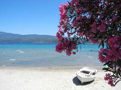 Viel besser als das Klischee. Reisetipps für Samos.