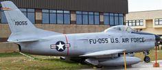 F86L-5