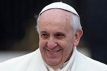Orędzie Franciszka na Wielki Post 2014 r. / Aktualności / Serwis Papieski / Religia / DEON.pl