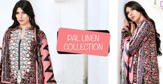 Pakistani Dresses, Kimono Top, Product Launch, Blazer, Blog, Jackets, Shopping, Beauty, Collection