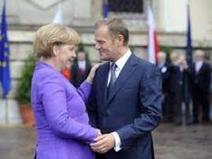 Good boy..; thank you mutter; Hitler tyle nie osiągnął, czyli fałsz i obłuda UE   Niepoprawni.pl
