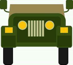 customização com aplicação jeep Military Party, Army Party, Army's Birthday, Boy Birthday Parties, Camo Cookies, Jungle Party, Jungle Theme, Army Decor, Kids Army