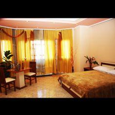 A-junior-suite-in-Union-Hotel-in-Kamez,-Albania http://hotelunion.al/dhomat/
