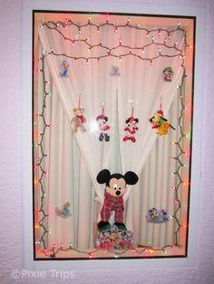 Prime Disney Resorts Window Decor Interior Design Ideas Inesswwsoteloinfo